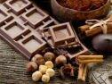 Шоколад – для здоровья.